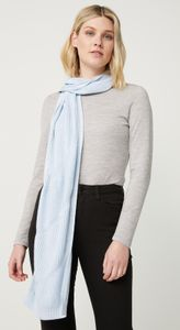 SURFACE SCARF