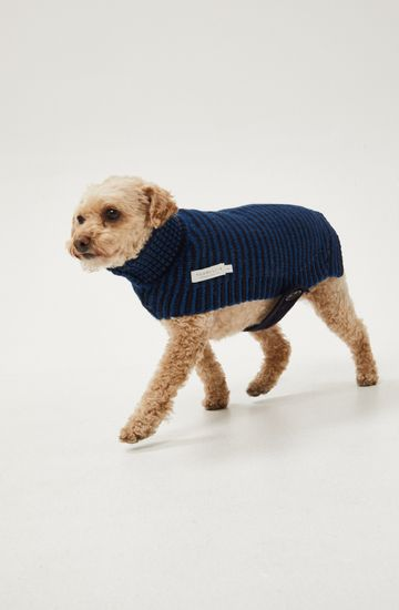 ABBY DOG JUMPER