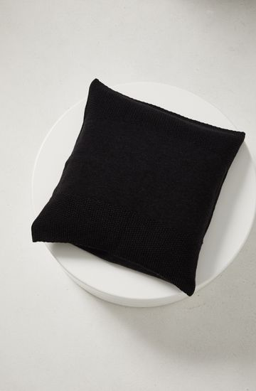 PLANTATION MERINO CUSHION