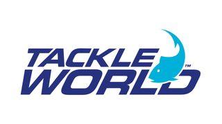 TACKLE WORLD