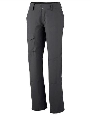 Columbia Womens Silver Ridge Pants