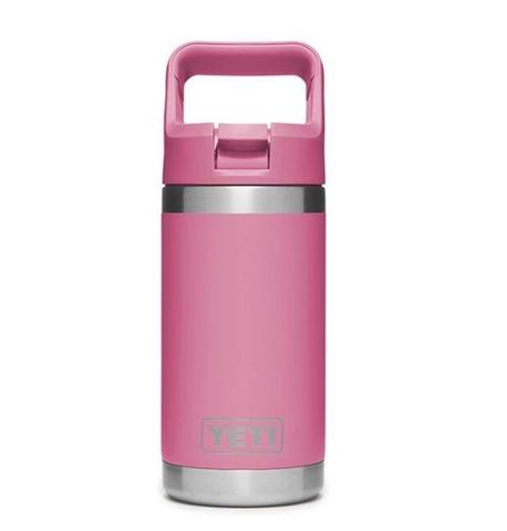 Yeti Rambler Junior 12oz Kids Bottle
