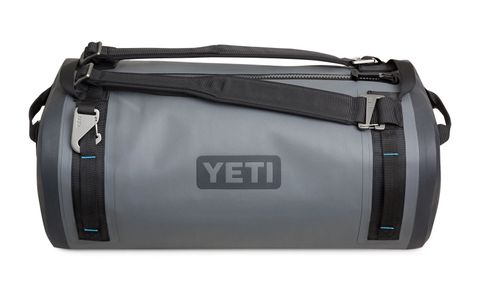 Yeti Panga Submersible Duffel 50