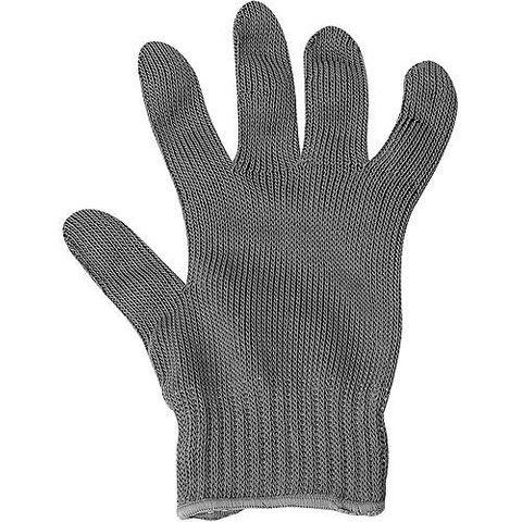 Maritec Fillet Glove