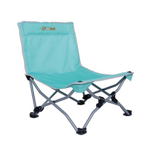Oz Trail Beachside Chair