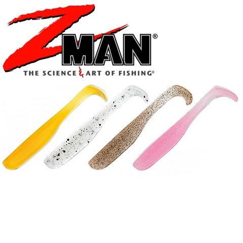 ZMan Slim SwimZ