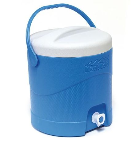 KeepCold Picnic Water Cooler