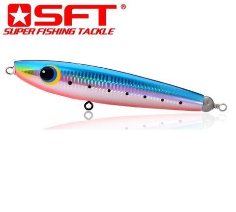 SFT Feiyu 145S-006