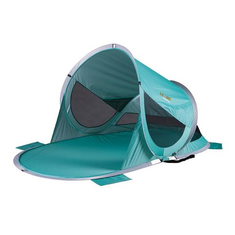 Oz Trail Pop Up Beach Dome