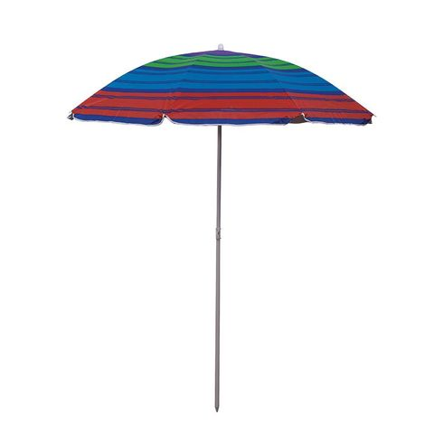 Oz Trail Sunset Beach Umbrella