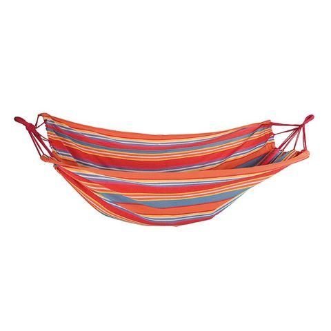 Oz Trail Anywhere Hammock Double