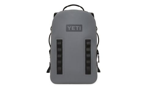 Yeti Panga Submersible Backpack 28