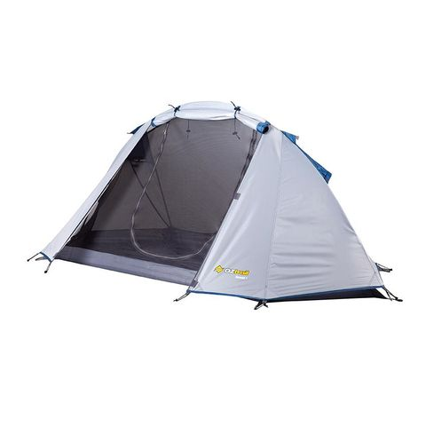 Oz Trail Nomad 1 Dome Tent
