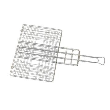 Oz Trail Jumbo Grill Basket