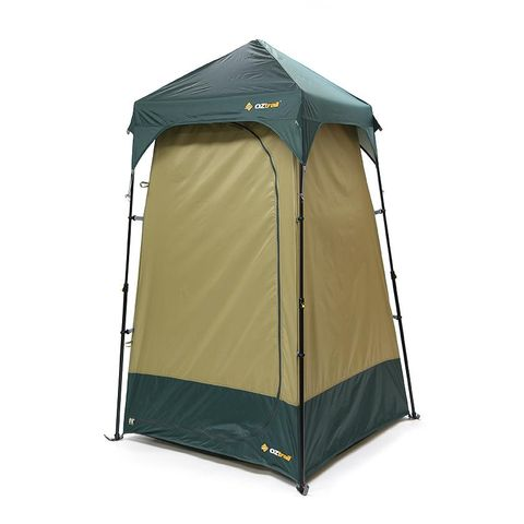 Oz Trail Fast Frame Ensuite - Single