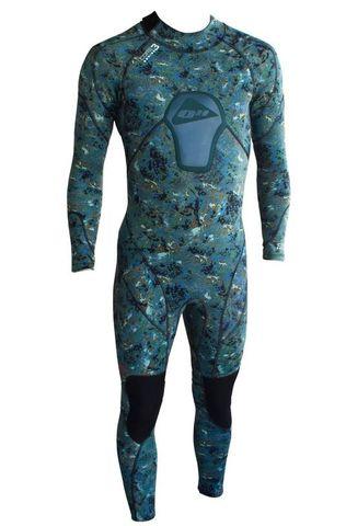 Oceanic Ocean Hunter Wetsuit