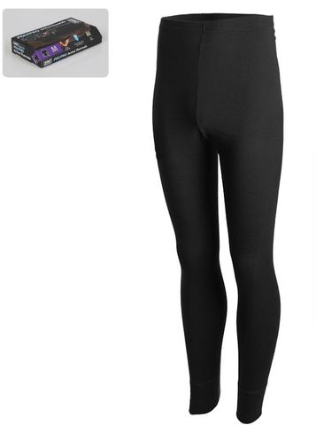 360 PolyPro Active Thermals - Bottom