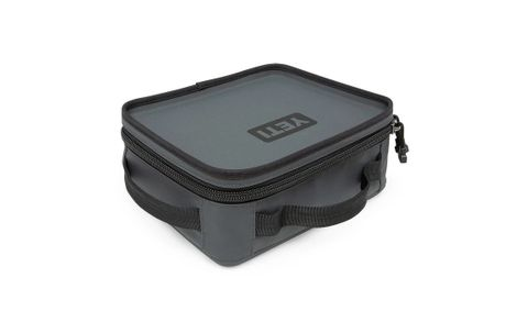 Yeti Daytrip Lunch Box
