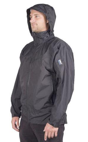 360 Stratus Jacket