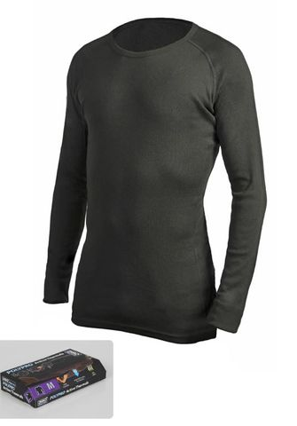 360 PolyPro Active Thermals - Top