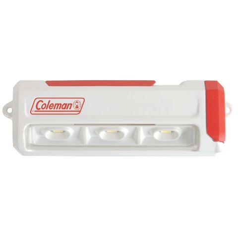 Coleman Cooler Light - Gold Glow