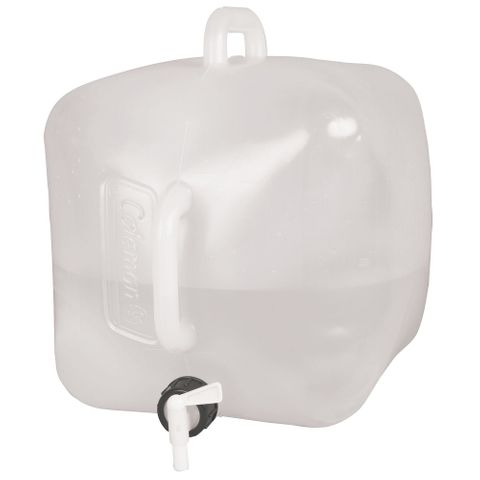 Coleman Water Carrier 18.9L