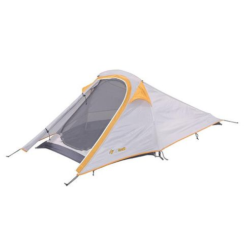 Oz Trail Starlight Hiking Tent
