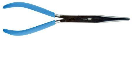 """Optia 8"""" Needle Nose Plier S/S"""