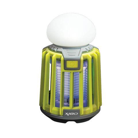 Companion X180 Lantern Mozzie Zapper