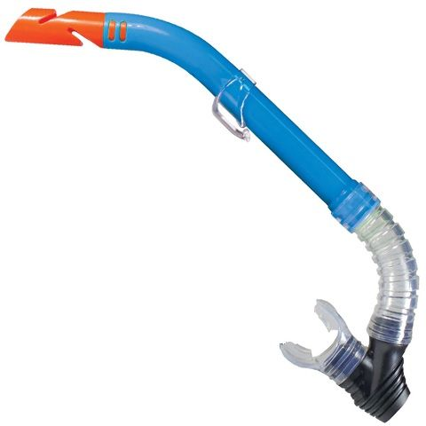 Land & Sea Clearwater Snorkel