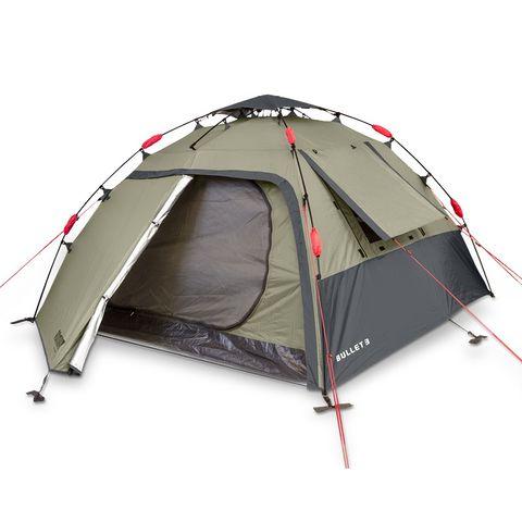 Roman Bullet 3 Instant Up Tent