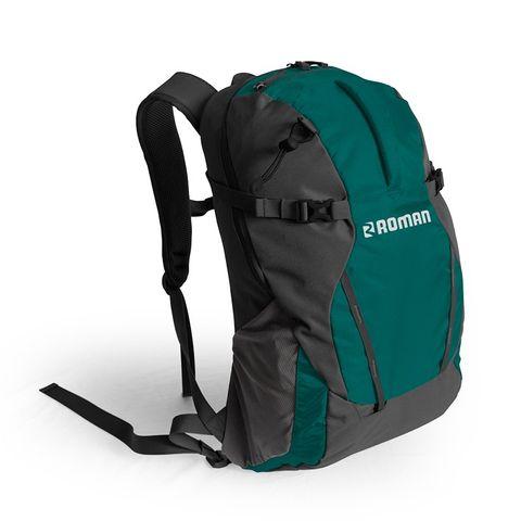 Roman Daypack Active 30L Aqua