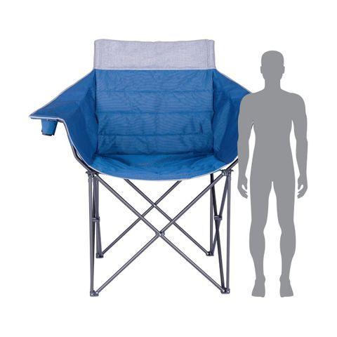 OZtrail Monsta Chair