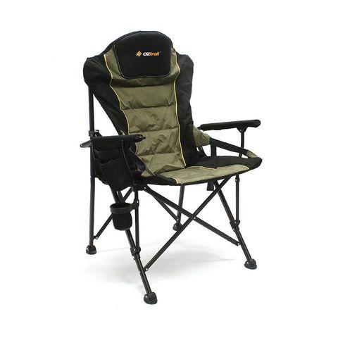 OZtrail RV Chair