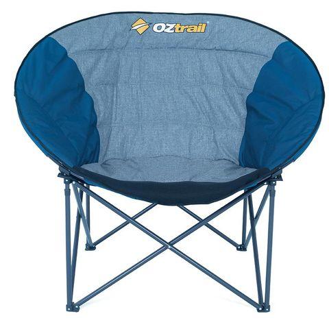 OZtrail Monsta Moon Chair