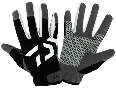 Daiwa Offshore Glove