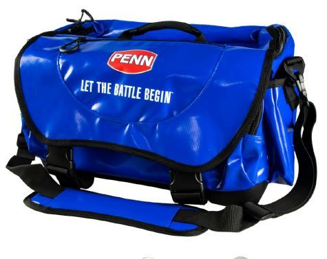 Penn Tournament Tackle Bag