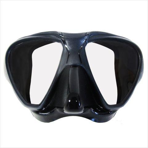 Rob Allen Cubera Mask BK