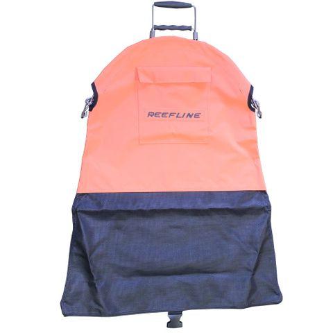 Reefline Spring Loaded Catch Bag