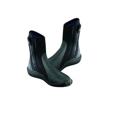 Cressi Sports Boots