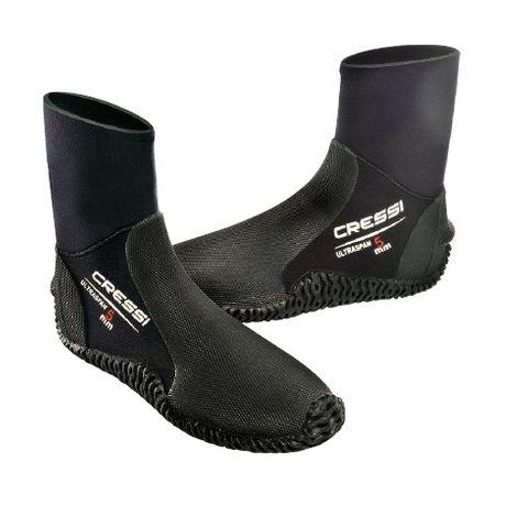 Cressi Ultraspan Boots