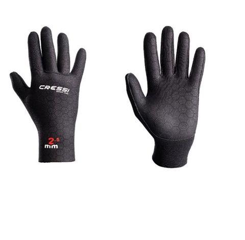 Cressi Spider Go Gloves