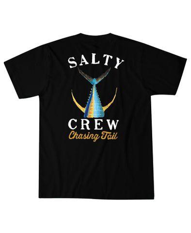 Salty Crew Tailed S/S Tee