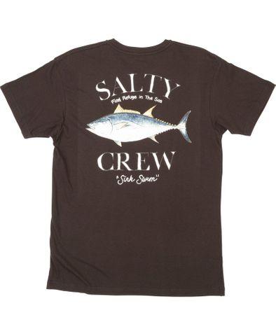 Salty Crew Big Blue Premium S/S Tee