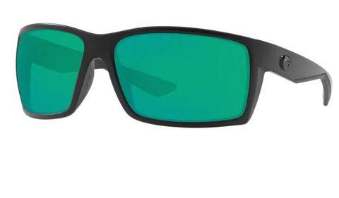 Costa Reefton Blackout Green Mirror 580G