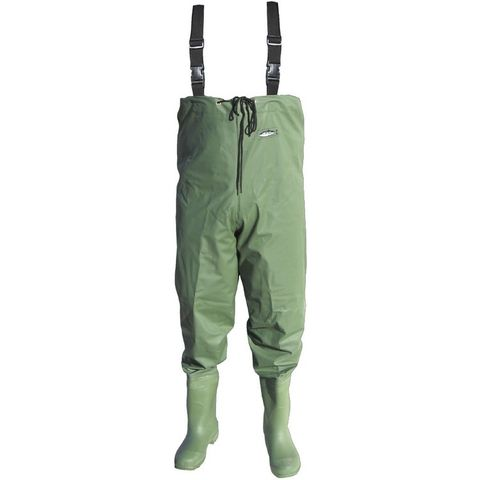 Wilson Chest Waders