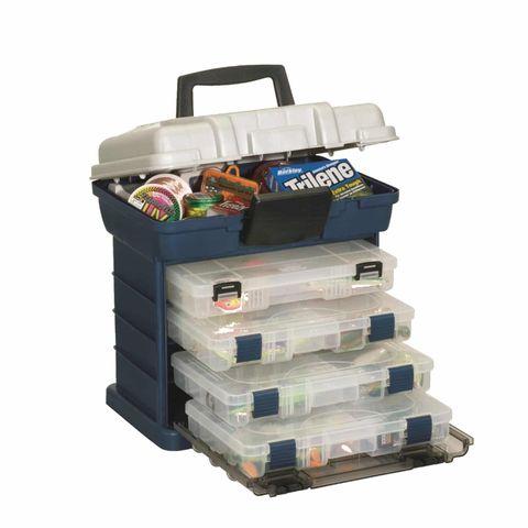 Plano 1364 4x Storage