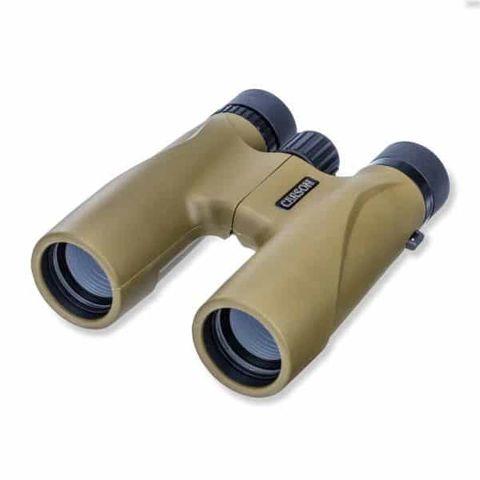 Carson Stinger Compact Binocular 12x32mm