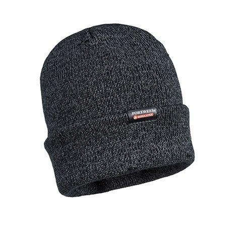 Portwest Knit Cap