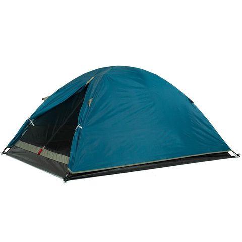 Oz Trail Tasman 2 Tent
